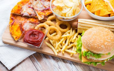 Counting Calories: Does it really help for weight loss?