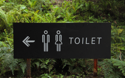 Why You Shouldn't Let Leaky Bladder Affect Your Life Anymore
